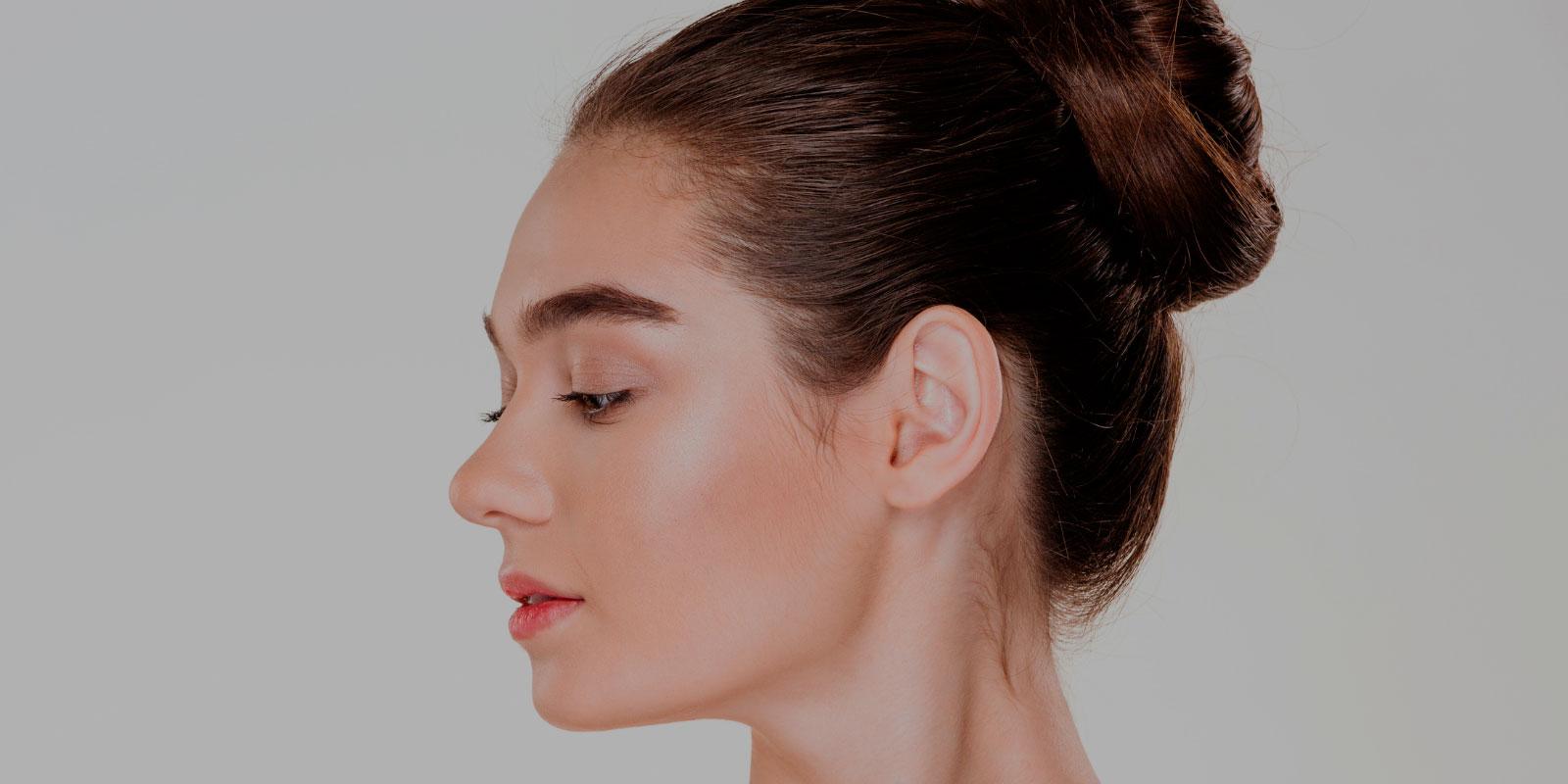 Todo para el cuidado de tu piel, Línea de Belleza