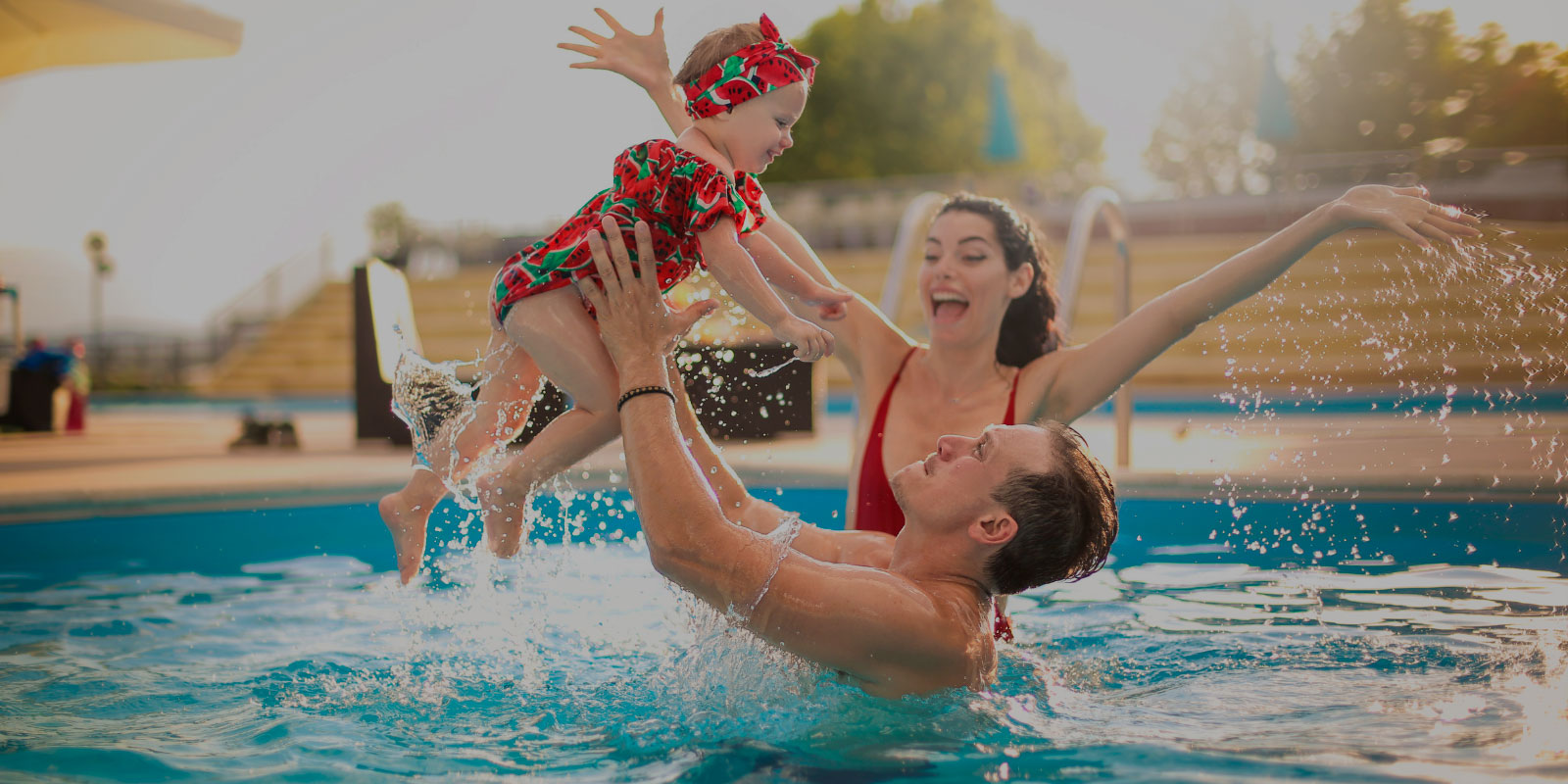 Todo en productos para tu piscina, Tratamiento para Piscinas